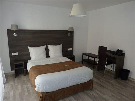 hotels beauvais r 233 servation h 244 tel 224 beauvais