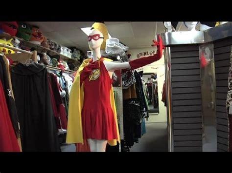 teen girl superhero costumes   easy    home