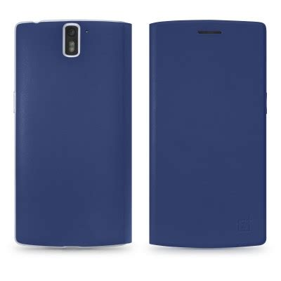 Flip Oneplus One original flip cover for oneplus one android authority