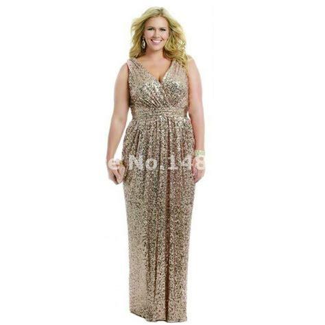 Supplier Batiqa Dress By Naura popular silver bridesmaid dress buy cheap silver
