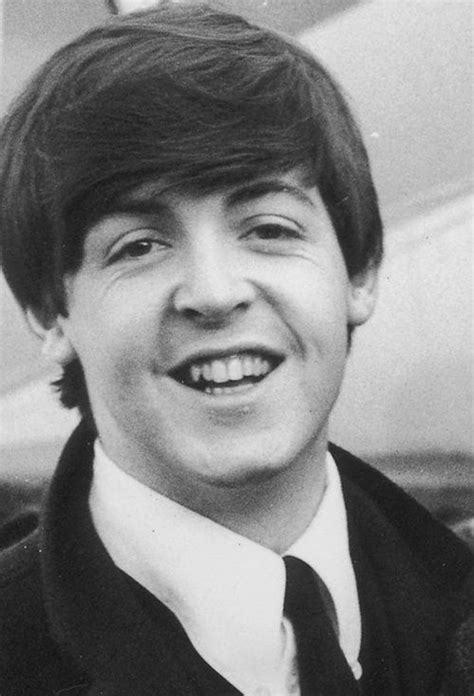 how is paul related to john black on days of our lives 400 best beatle paul mccartney images on pinterest the