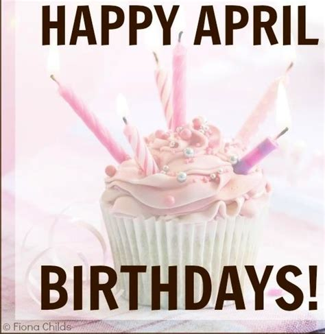 April Birthday Quotes 25 Best Ideas About Its My Birthday Month On Pinterest