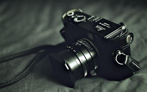 wallpaper cameraman camera full hd wallpaper and background 2560x1600 id