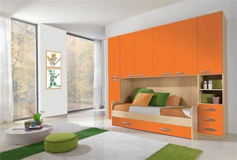 mercatone uno catalogo mobili mercatone uno catalogo mobili tendenze casa