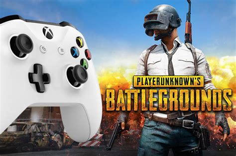 pubg xbox update pubg xbox update live notes and new patch revealed as