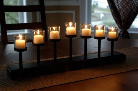 Candles For Candlestick Holders Beautiful Candle Holder Designs Home Designing