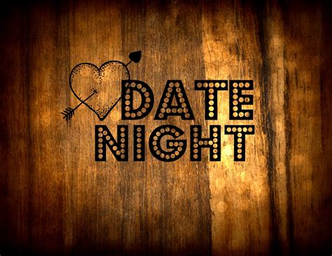 Attractive Church Movie Night Ideas #7: Date-night.jpg