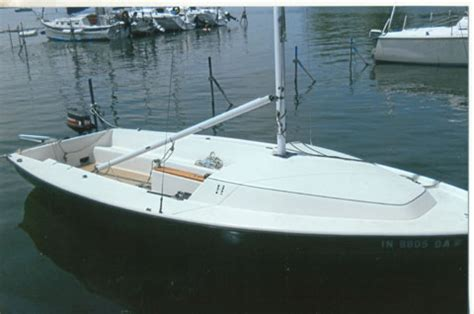 tiara sailboat s2 5 5 tiara 1982 muncie indiana sailboat for sale