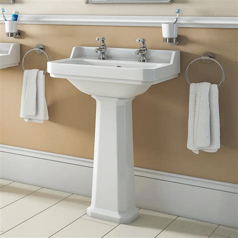 traditional bathroom basin park royal traditional toilet 500 basin suite