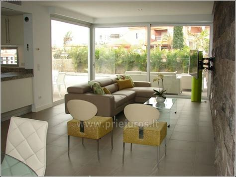 Owners Apartments To Rent In Tenerife Apartments For Rent In Tenerife Balticseaside Lt