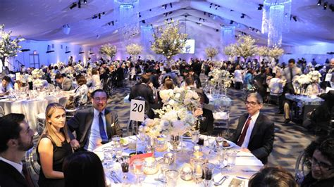new year gala lincoln center galas support lincoln center