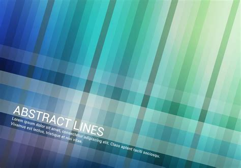 diagonal line pattern generator abstract diagonal lines background vector download
