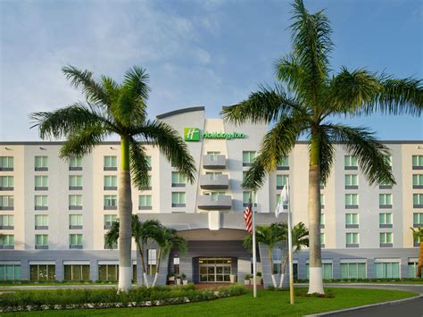 inn miami inn miami doral area hotel by ihg