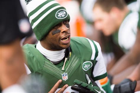geno smith benched geno smith benched matt simms struggles in jets loss to dolphins