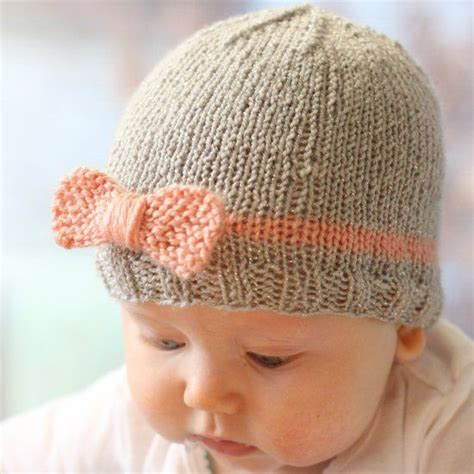 knitting hats for beginners 555 best images about beginner knitting crochet on