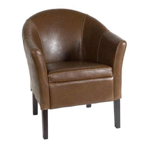 Dining Room Contemporary by Luca Tub Chair Tub Chair From Hill Cross Furniture Uk