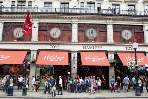 Family Restaurants Near Covent Garden - hamleys london regent street england top tips before you go tripadvisor