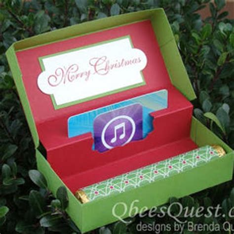 Diy Gift Card Box - christmas in july paper crafts for christmas to start now craft paper scissors