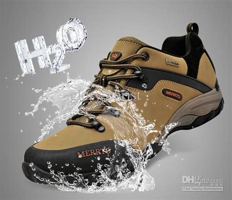 Tx3 39 44 Material X Messh 1 2018 high quality climbing shoes waterproof hiking shoes
