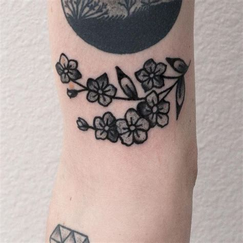 collage tattoo designs the 25 best flower arm tattoos ideas on arm