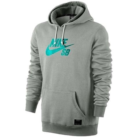 Set Sweater Nike Hoodie nike sb foundation icon hoodie sweatshirt base grey
