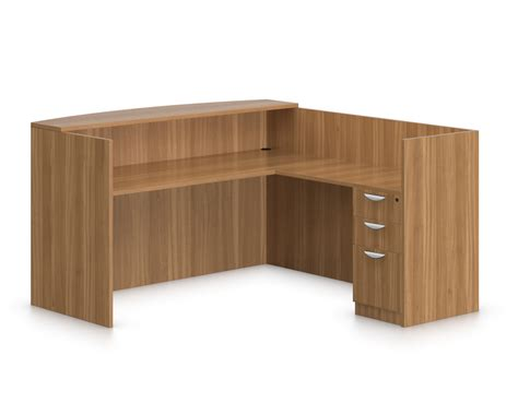 l shaped desk with left return reversible l shaped desk best home design 2018