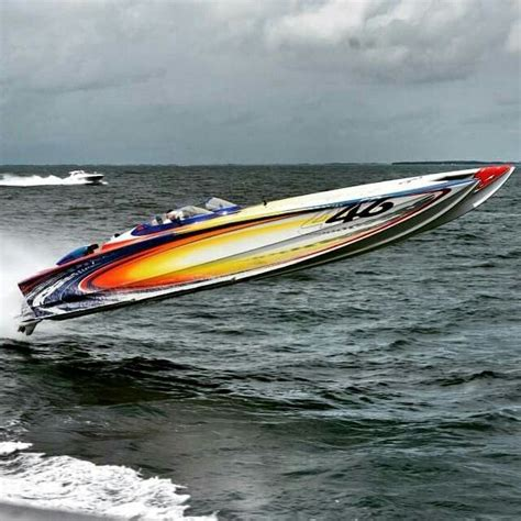fast boats crashing 154 best bad ass boats images on pinterest