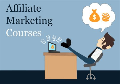 Courses On Marketing by 9 Best Affiliate Marketing Courses 2018