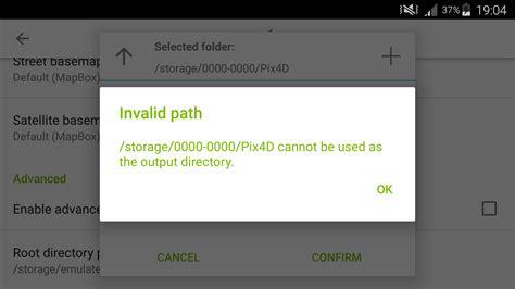 tutorial menggunakan home design 3d android 100 ios pix4dcapture manual u2013 support 100