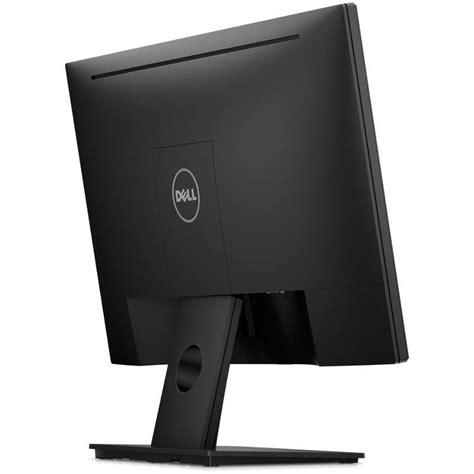 Dell Led Monitor 23 8 Inch E2417h dell e2417h 23 8 quot fhd ips led lcd monitor e2417h mwave