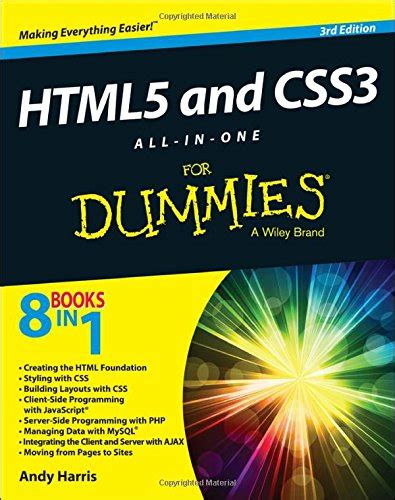 tutorialspoint css3 html5 useful resources