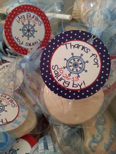 klo hocker nautical baby shower ideas recipes and free