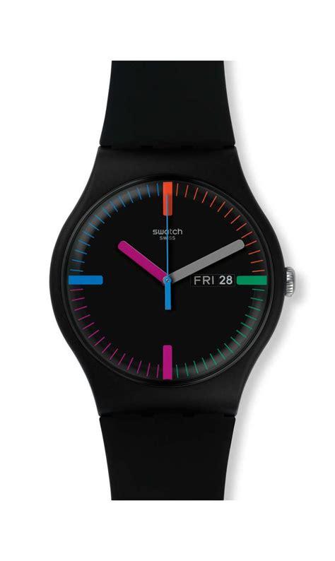 best swatch watches top 25 best swatch ideas on vintage swatch
