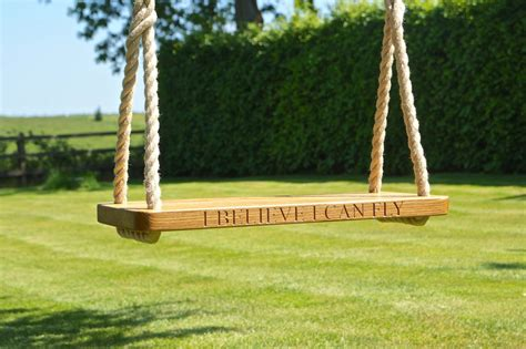 images of swings wooden garden swings wooden swings makemesomethingspecial