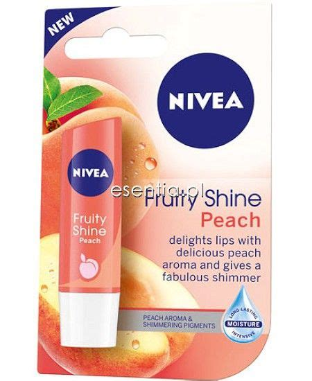 Lipgloss Nivea new noteworthy 14 new products worthy of some