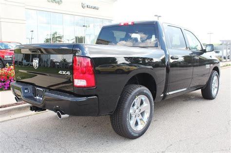 Milwaukee Chrysler Dealers dodge chrysler jeep ram dealer milwaukee waukesha autos post