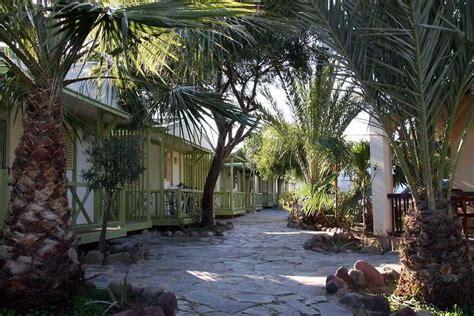 cing bungalow cabo de gata precios y ofertas de hotel bungalows los escullos en san