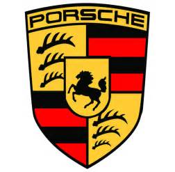 Porsche Crest Porsche Museum Go By St 248 Lsvik