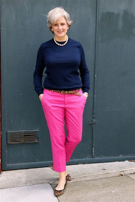 what color best goes with hot pink instagram estilo preppy and twitter on pinterest