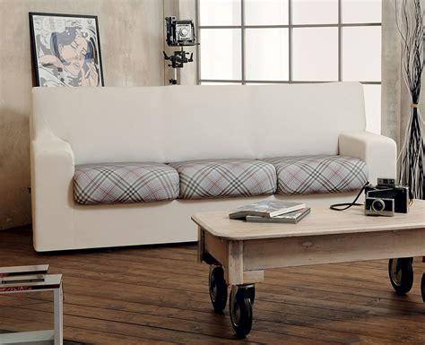copri divani genius copridivano genius biancaluna tutta la gamma g l g store