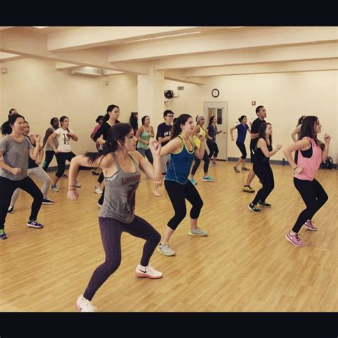 classes for fitness classes nyc bnbdance