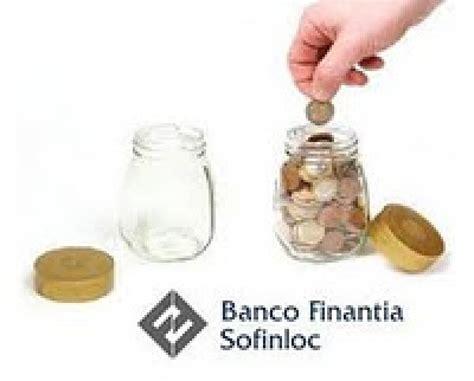 banco sofinloc banco finantia sofinloc dep 243 sito al 4 85