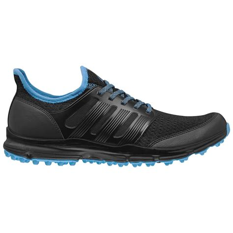 new adidas climacool golf shoes mesh lightweight breathable ebay