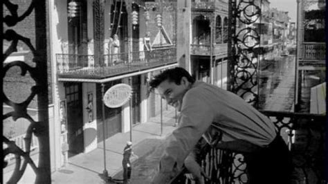 Walter Jones Detox by 91 Best Images About Elvis King Creole 1958 On