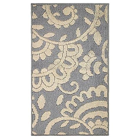1 foot rug adele loop rug 1 foot 6 inch x 2 foot 8 inch accent rug in