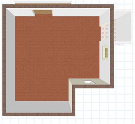 create a room layout online room design layout natural interior design