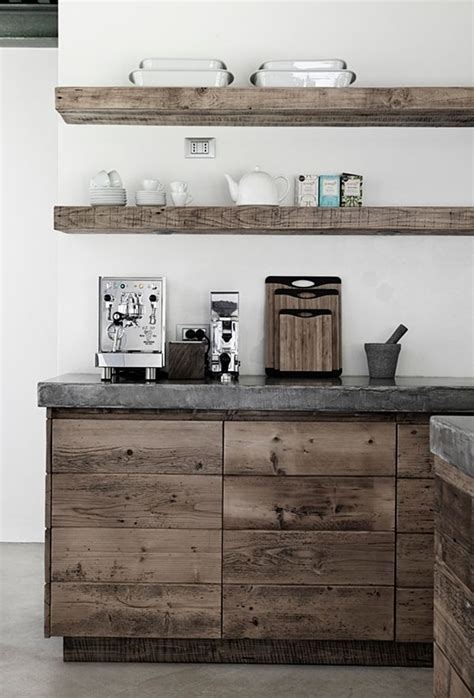 25 best ideas about wooden kitchen on kitchen