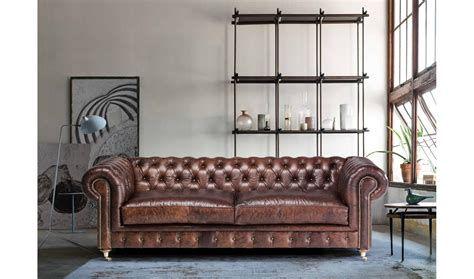 cheap hairdresser chester sofa chester piel trendy with sofa chester piel simple