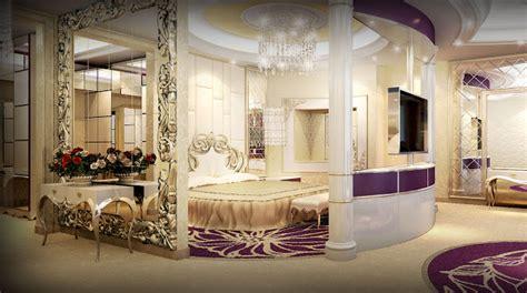 Interior Design Companies In by Best Interior Design Companies And Interior Designers In Dubai