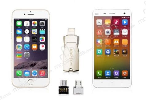 Usb Smart Hafiz joyroom smart drive lightning micro usb 64 gb mobil haf箟za usb flash bellek